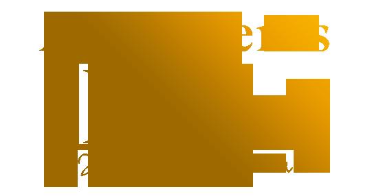 apartments DILK - Vis Croatia
